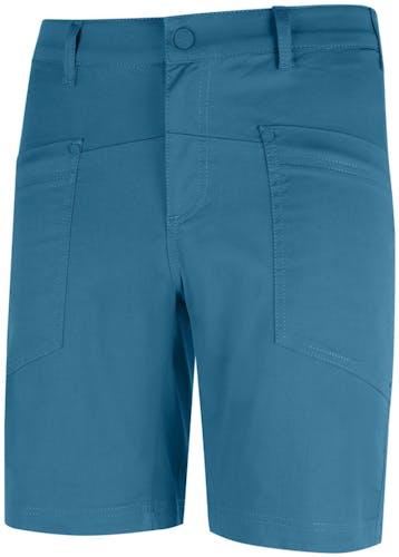 Wild Country Stamina M - pantaloni corti arrampicata - uomo