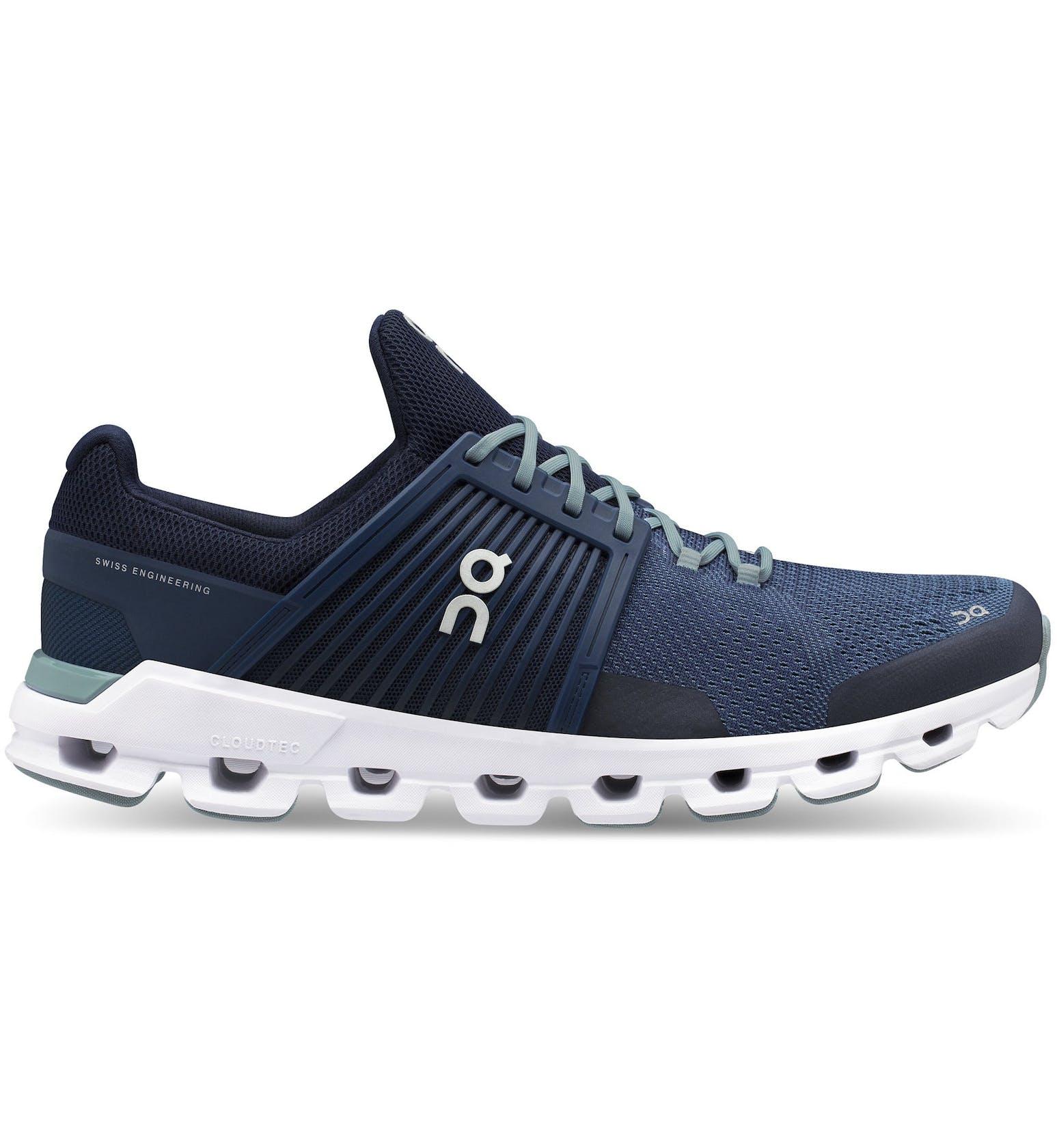 On Cloudswift - scarpe running neutre - uomo