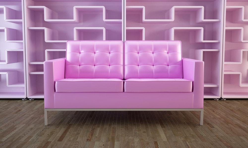 Seinäkoristeet muuttavat tyhjän seinän eläväksi ja energiseksi. Niillä saa helposti tyhjänoloisesta ja tylsästä huoneesta kodikkaan ja elävän. Tässä artikkelissa annamme sinulle muutamia ideoita erilaisista seinäkoristeista, joita voit käyttää kodissasi.