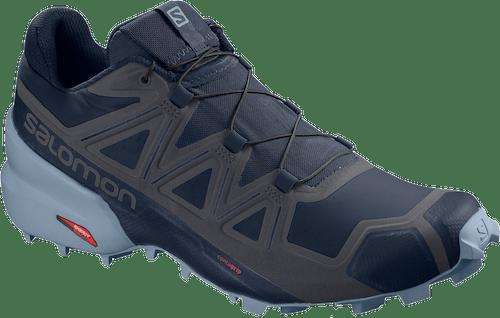 Salomon Speedcross 5 - Trailrunningschuh - Herren, brandneu