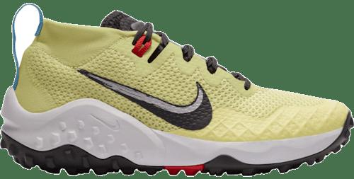 Nike Wildhorse 7 - scarpe trail running - DONNA