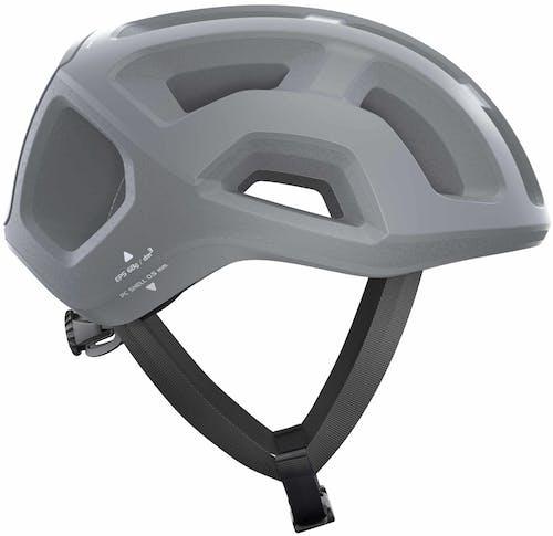 Poc Ventral Lite - casco bici