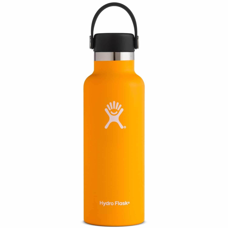 Hydro Flask 18 oz Standard Mou