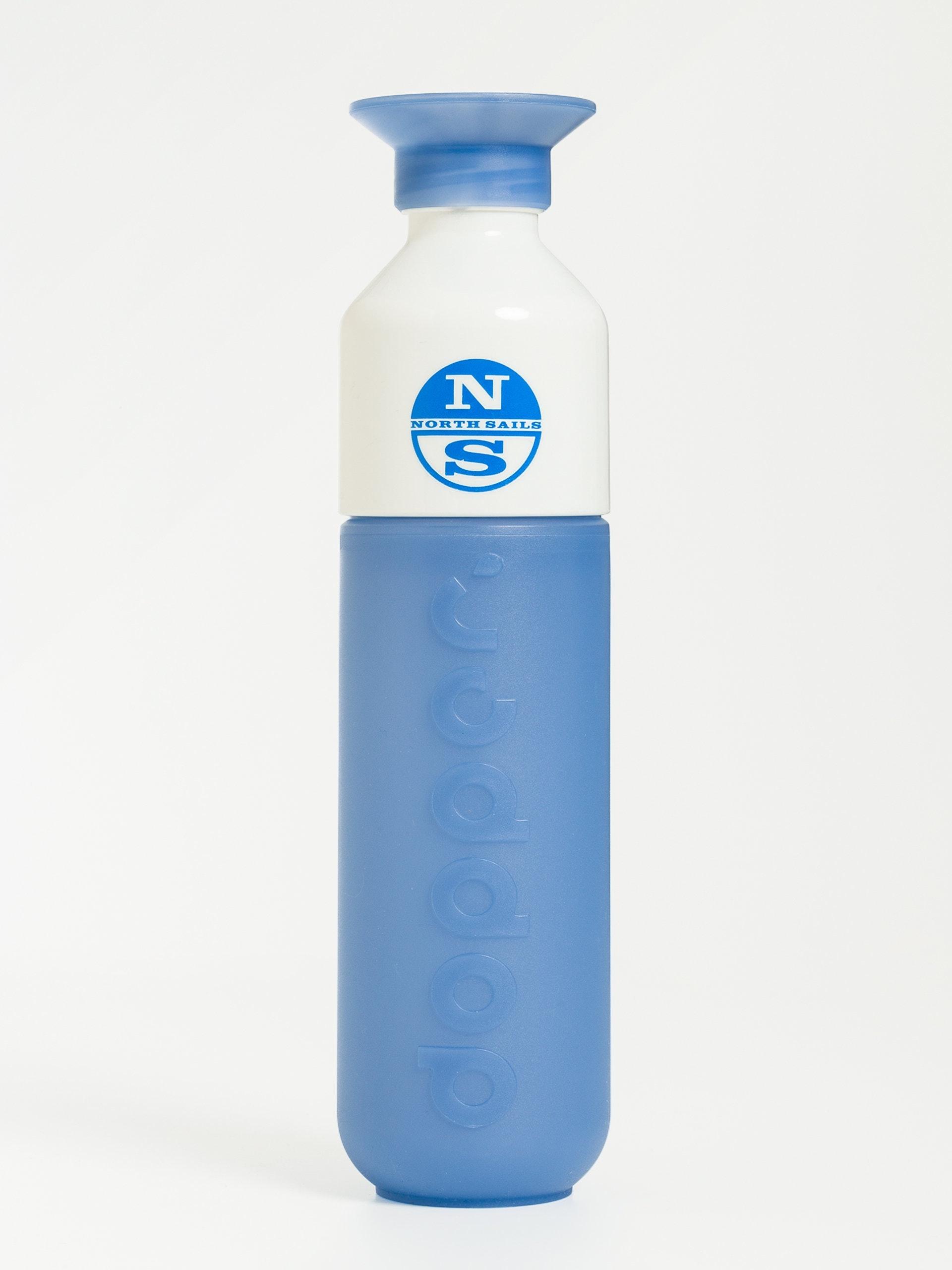Dopper Bottle (Sustainable)