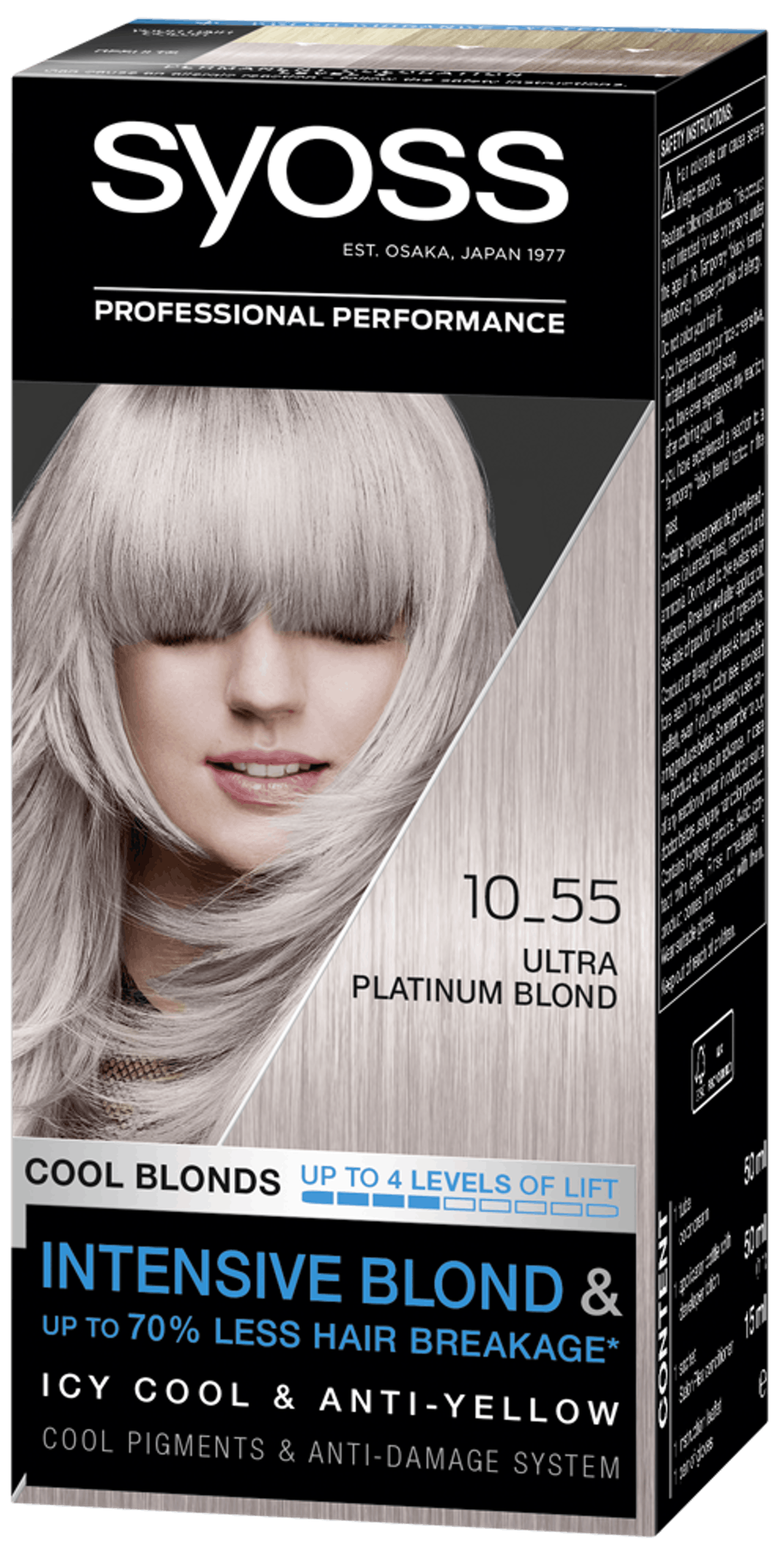 Ultra Platinum Blond 10_55