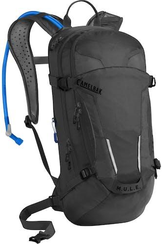 Camelbak M.U.L.E. 100 - zaino di idratazione bici