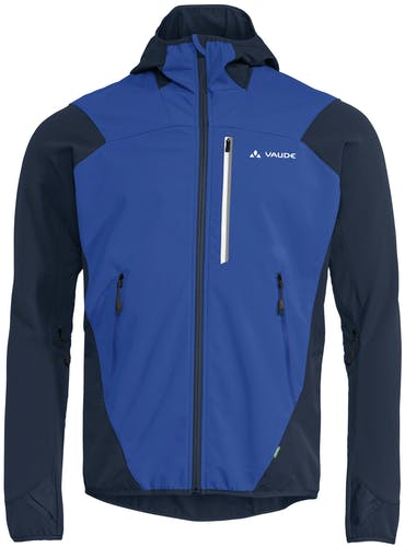 Vaude M's Larice IV - giacca scialpinismo - uomo