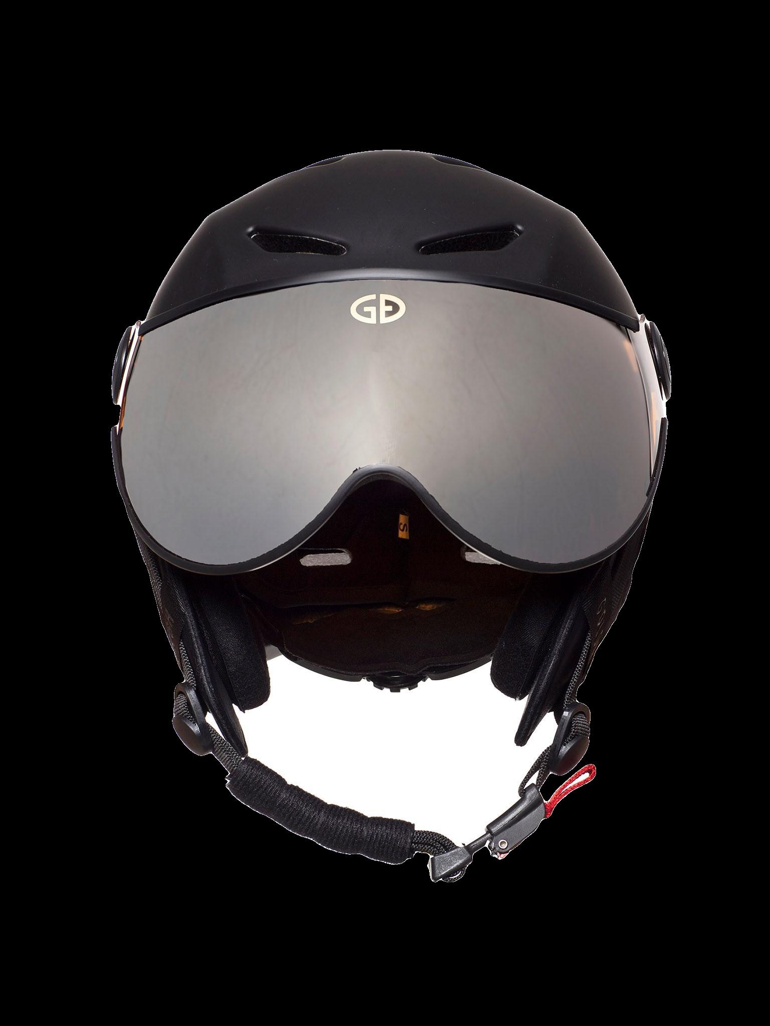 Goldbergh Angel Ski Helmet - Skihelm - Damen