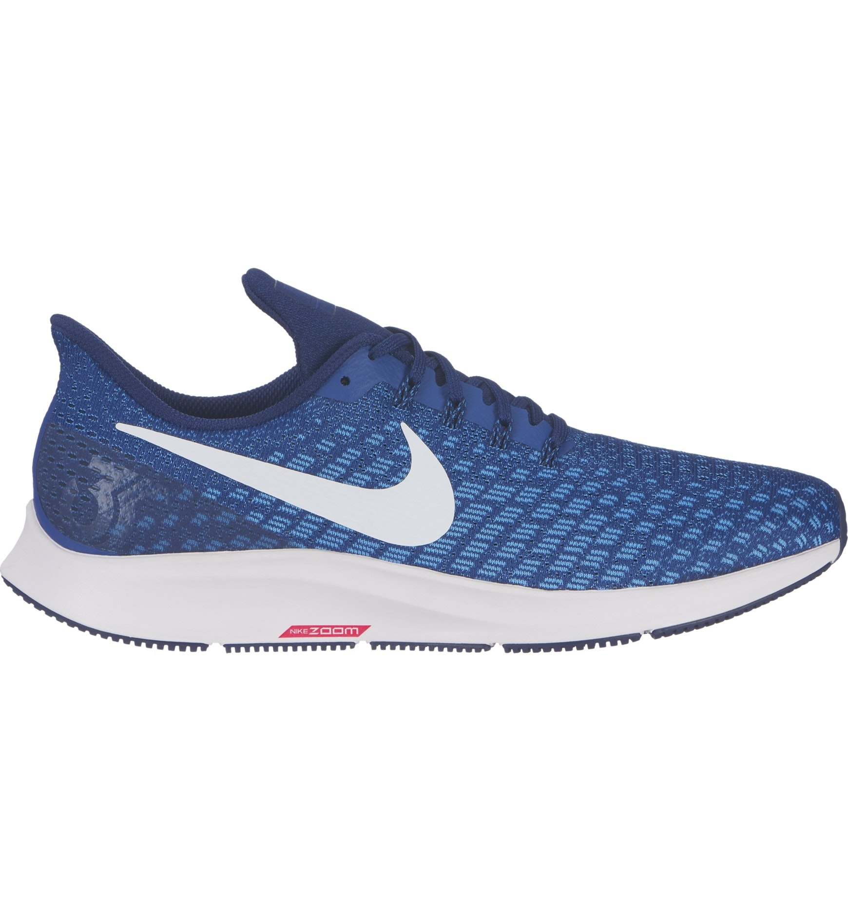 Nike Air Zoom Pegasus 35 - Laufschuh Neutral - Herren