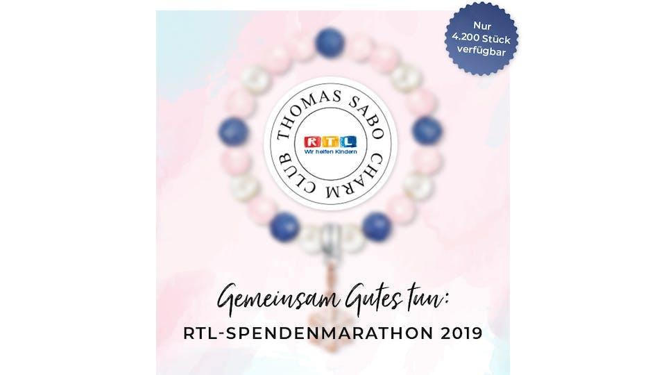 spendenmarathon 2019