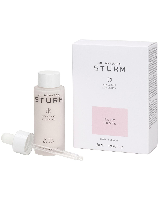 Glow Drops, Dr. Barbara Sturm, Beauty, Skincare, Kosmetik, Lodenfrey