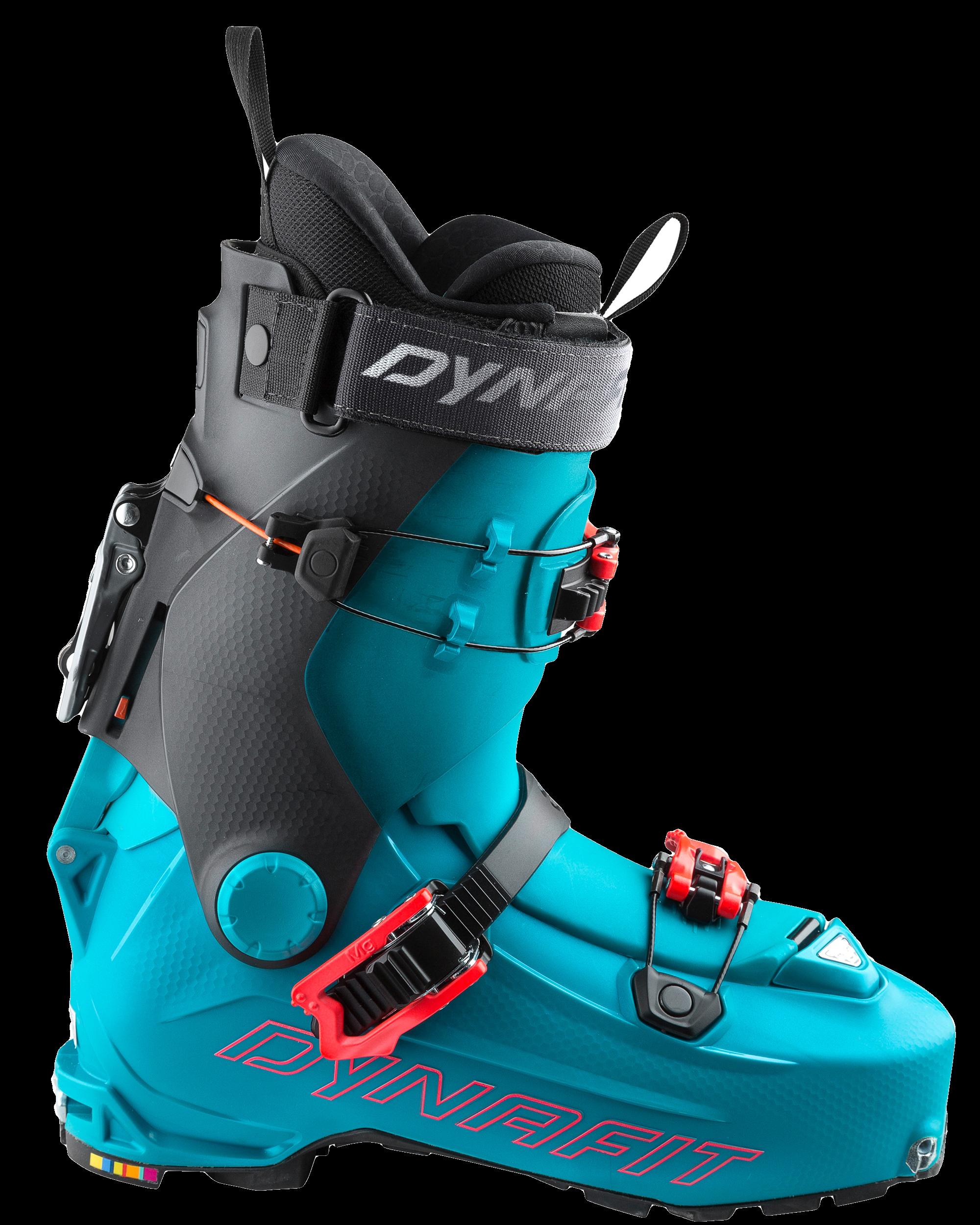 Dynafit Hoji Damen-Skitourenschuh