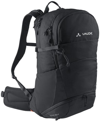 Vaude Wizard 30+4 - Wanderrucksack