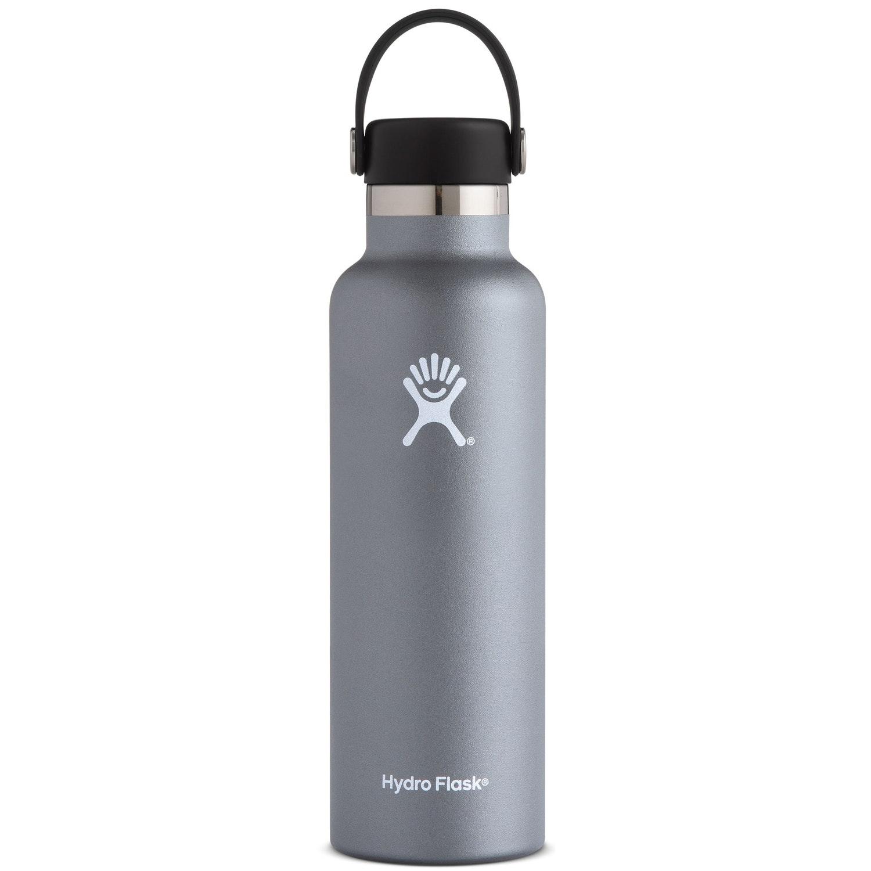 Hydro Flask 21 oz Standard Mou