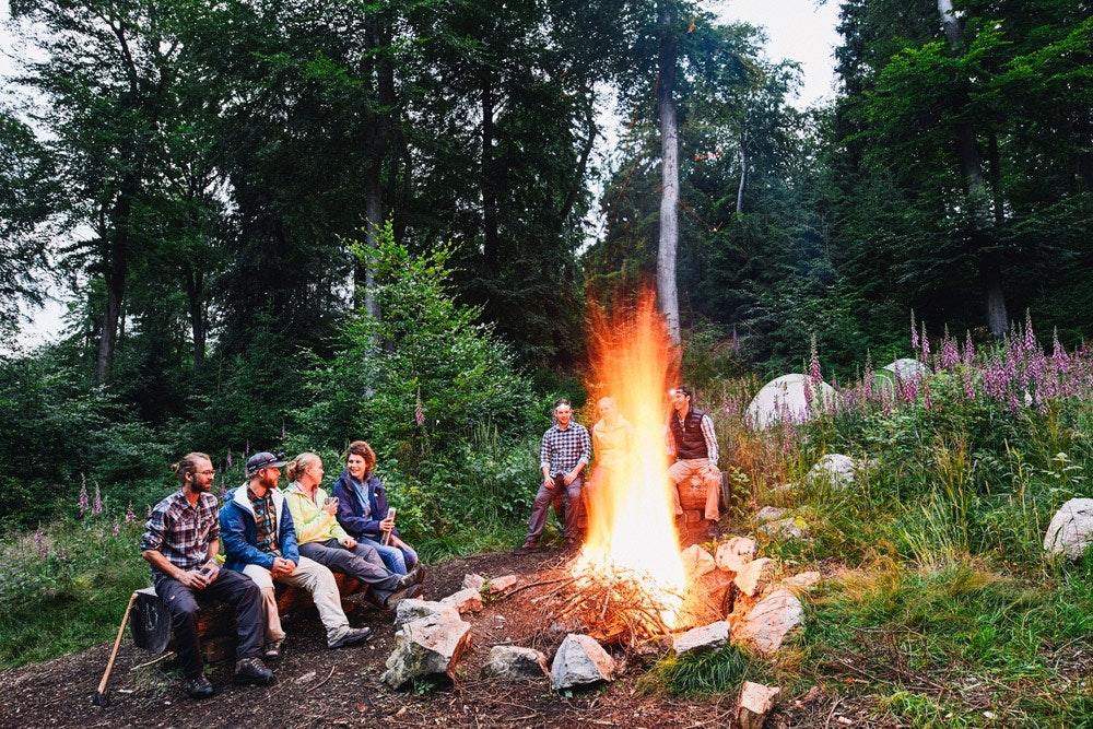 Trekking-Camps-Soonwald