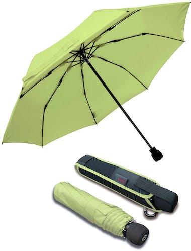 Euroschirm Light Trek - ombrello