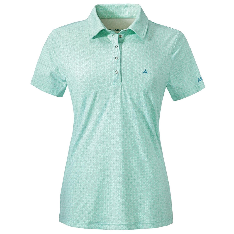 Polo Shirt Altenberg