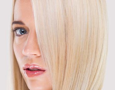 Was Hilft Bei Fettigem Oder Schnell Fettendem Haar Douglasde