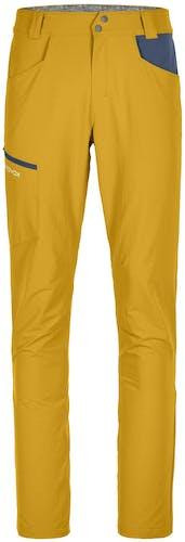 Ortovox Pelmo - pantaloni trekking - uomo