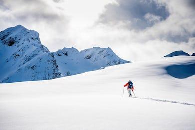 Mammut Klettergurt Everest Light : Norrøna u2013 für abenteurer