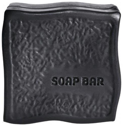 Black Soap Made by SPEICK