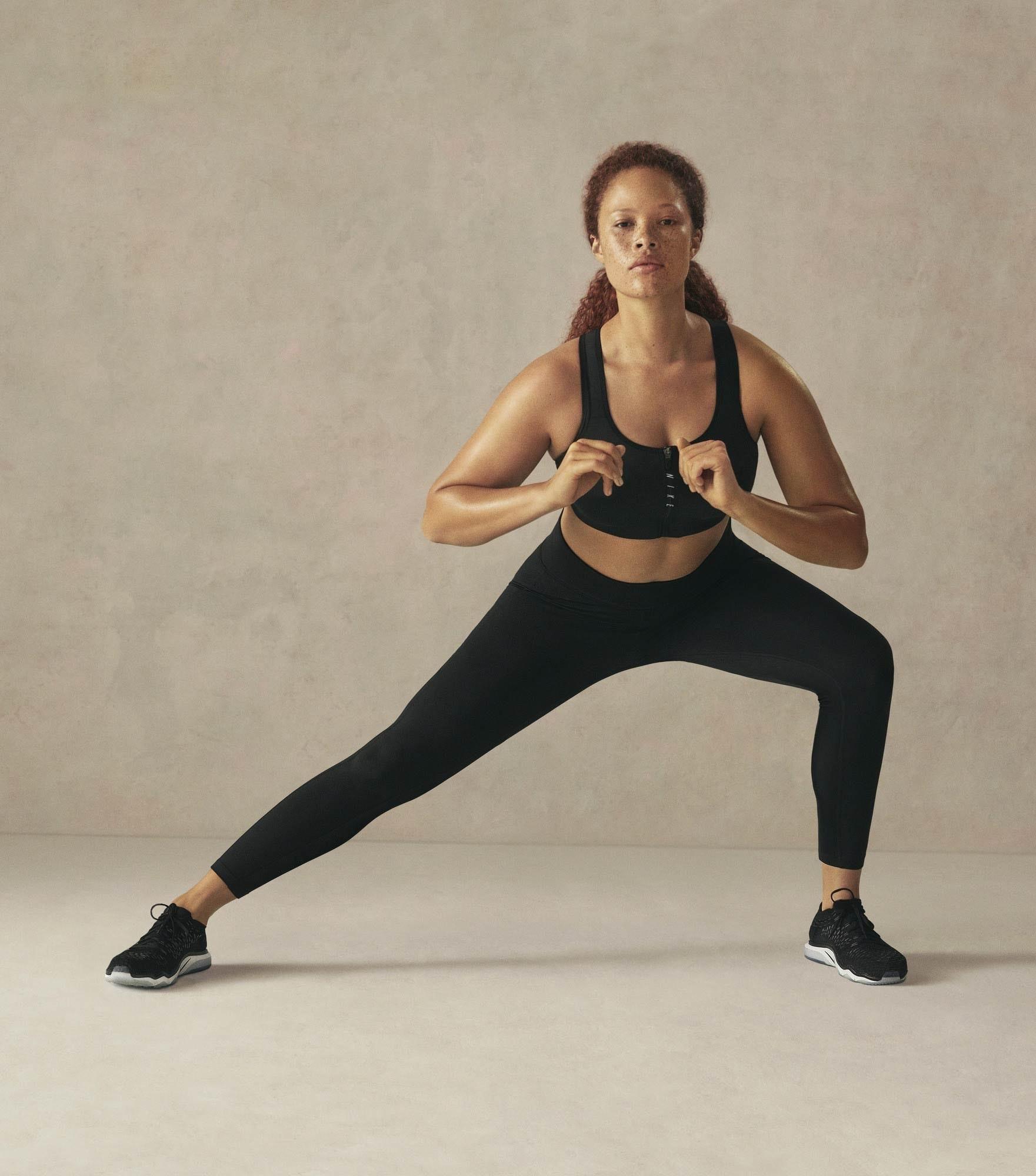 SportScheck_Nike_Pants_Studio_THEPOWER_1