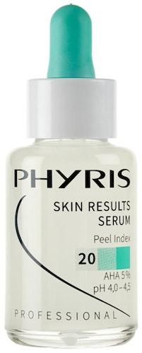 PHYRIS Skin Results Serum