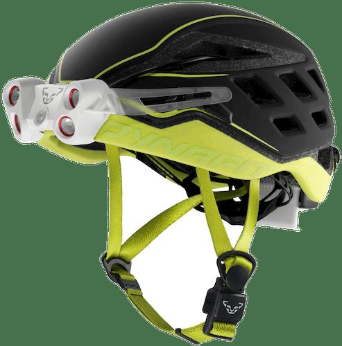 Dynafit Daymaker Stirnlampe Helm