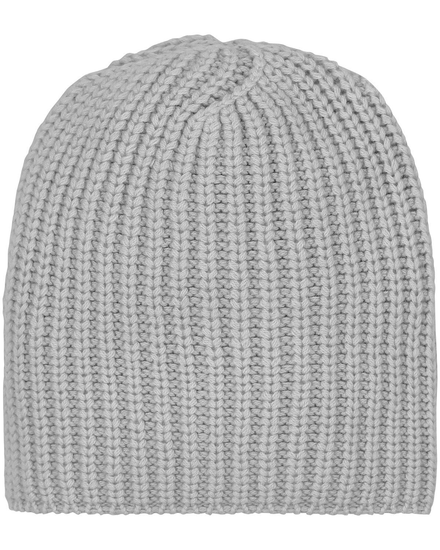 Amelia Cashmere-Mütze, Iris von Arnim