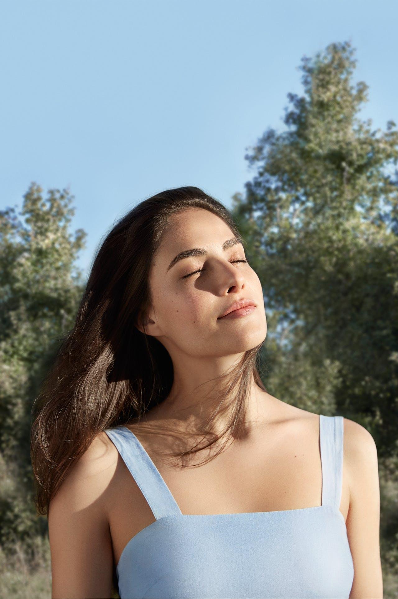femme-belle-italienne-naturelle