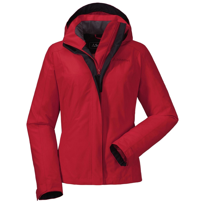 Jacket Sevilla