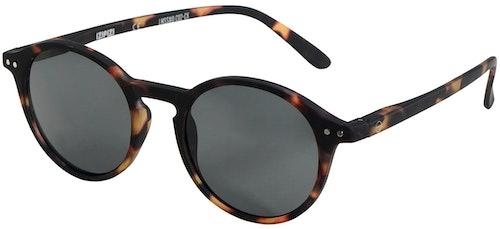 Izipizi, Sonnenbrille, Sunglasses, Lodenfrey, Munich