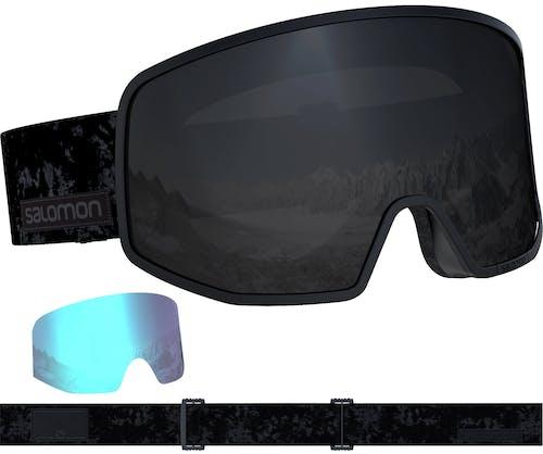 Salomon LO FI - Skibrille