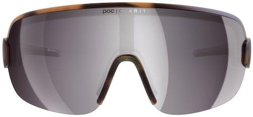 Poc Aim - Radbrille