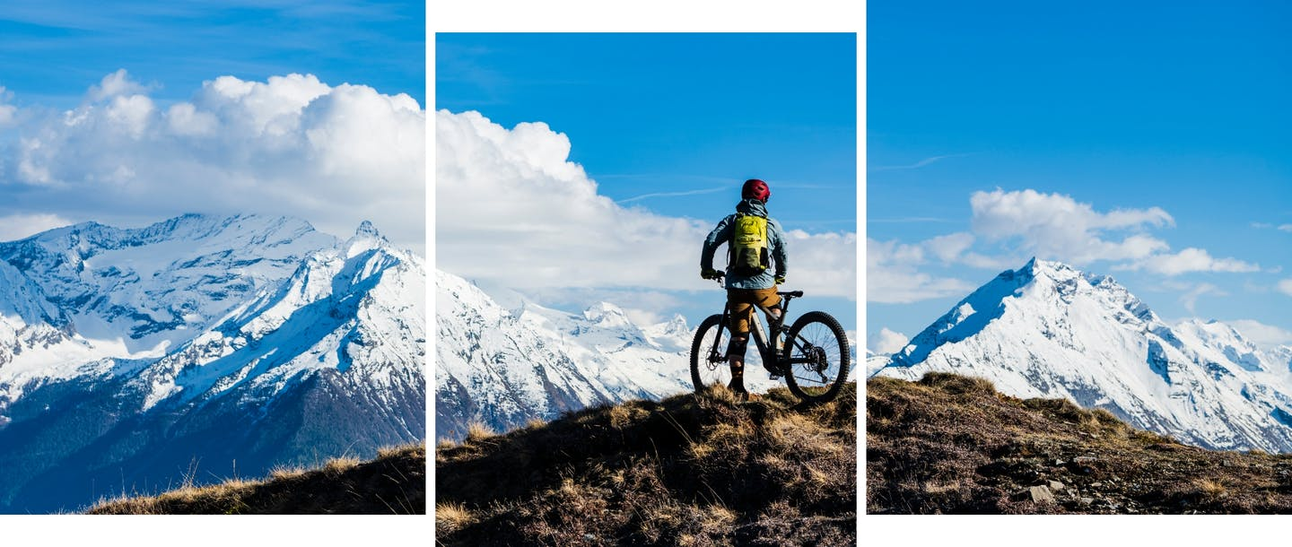 e-mountainbike shop online