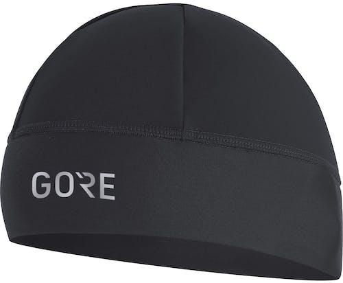 GORE® Wear