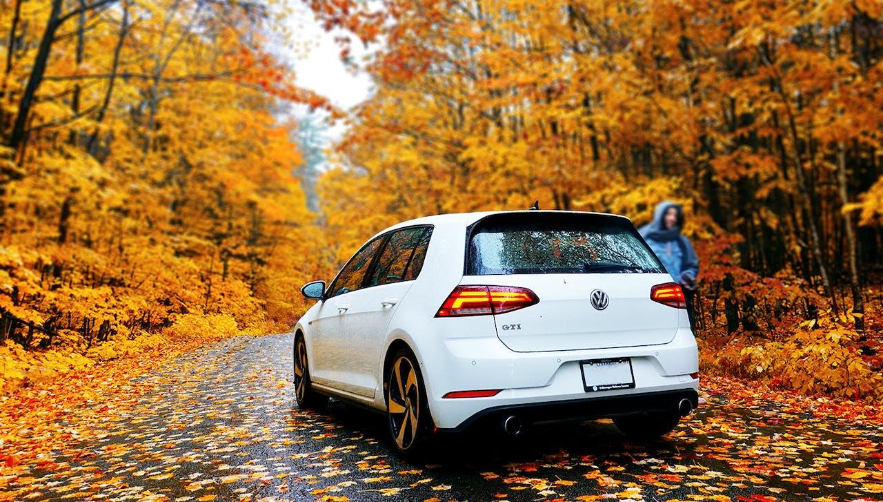 Kompaktwagen_Bestseller-unter-den-Autos_Golf-GTI
