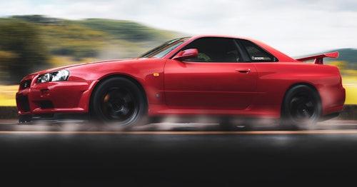 Die-schnellsten-Autos-der-Welt