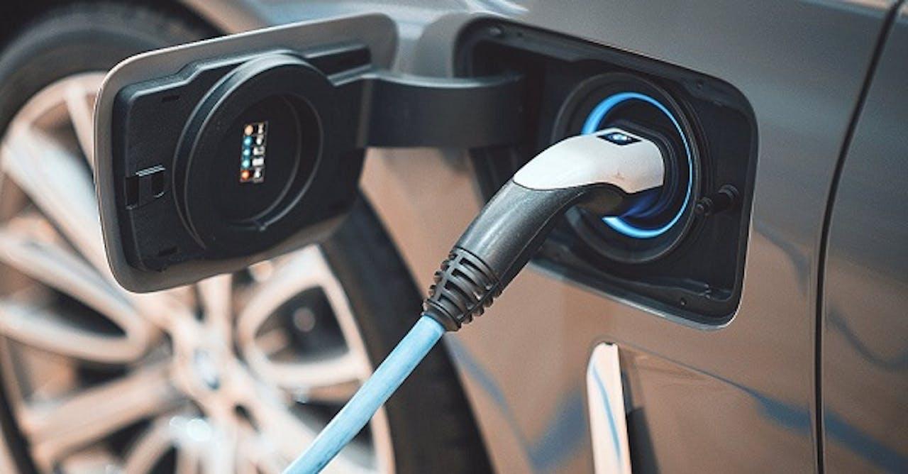 Verlinkung auf Artikel mit allen Informationen zur BAFA-Prämie für E-Autos