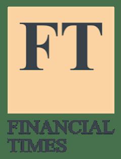Financial Times Artikel Verlinkung zu VEHICULUM