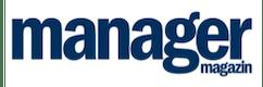 Leasing bei VEHICULUM. Manager Magazin Beitrag