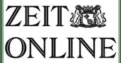 VEHICULUM Artikel zu Privatleasing von VEHICULUM (Verlinkung)