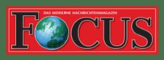 Das Magazin Focus schreibt über VEHICULUM