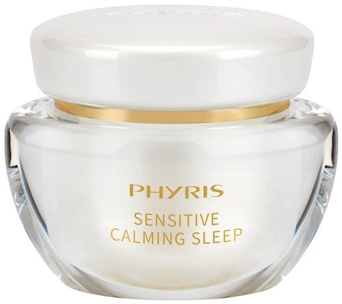 PHYRIS Sensitive Calming Sleep