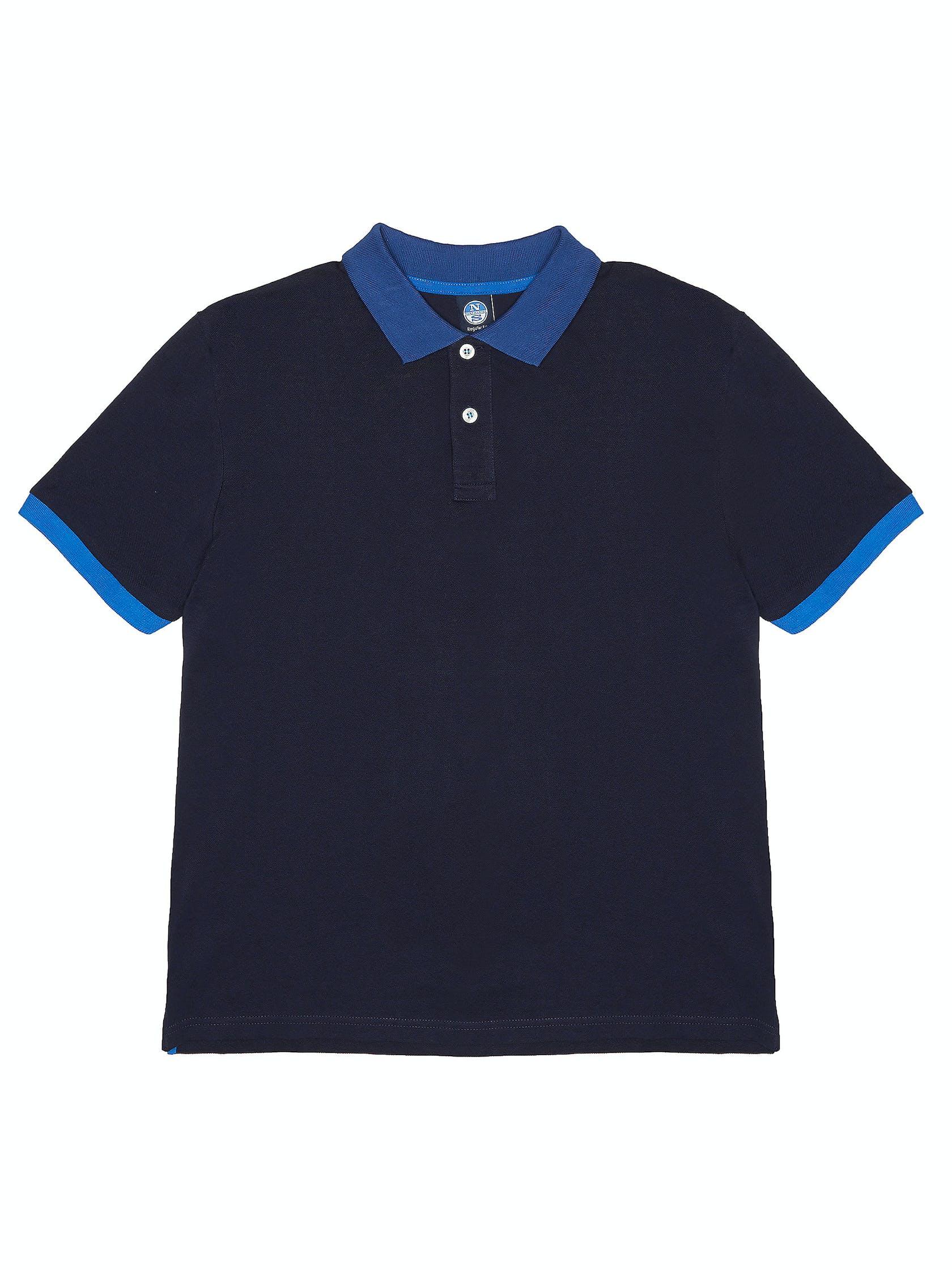 Mazzaro Polo