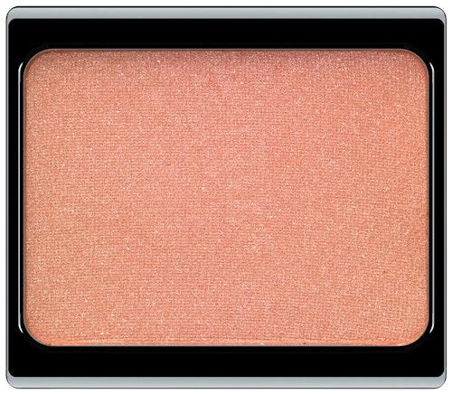 ARABESQUE Blusher 02 Apricot