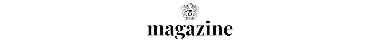 Magazine Melvin & Hamilton