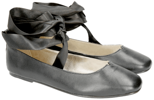 Women's ballet pumps melly 4 melvin & hamilton