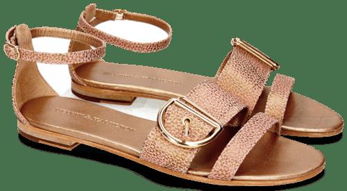 Women's sandals Hanna 35 Melvin & Hamilton