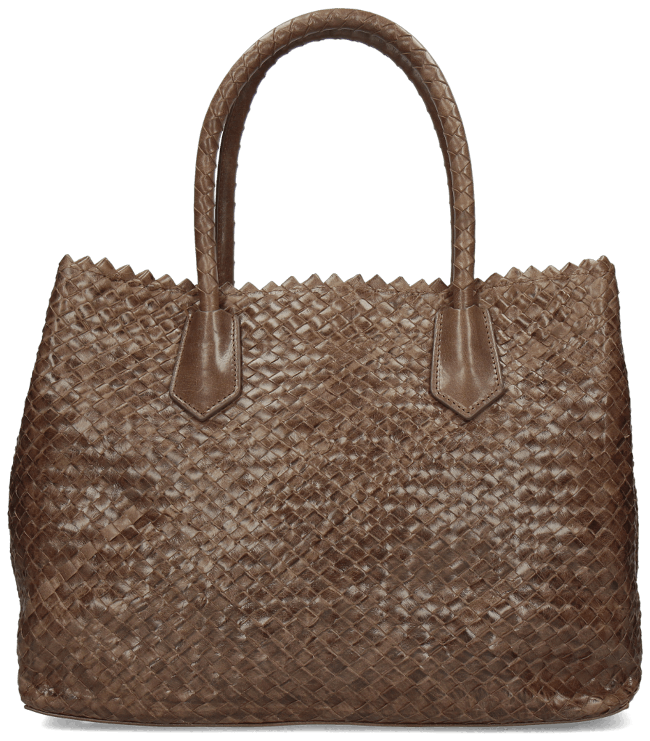 Kimberly 1 Woven Visione